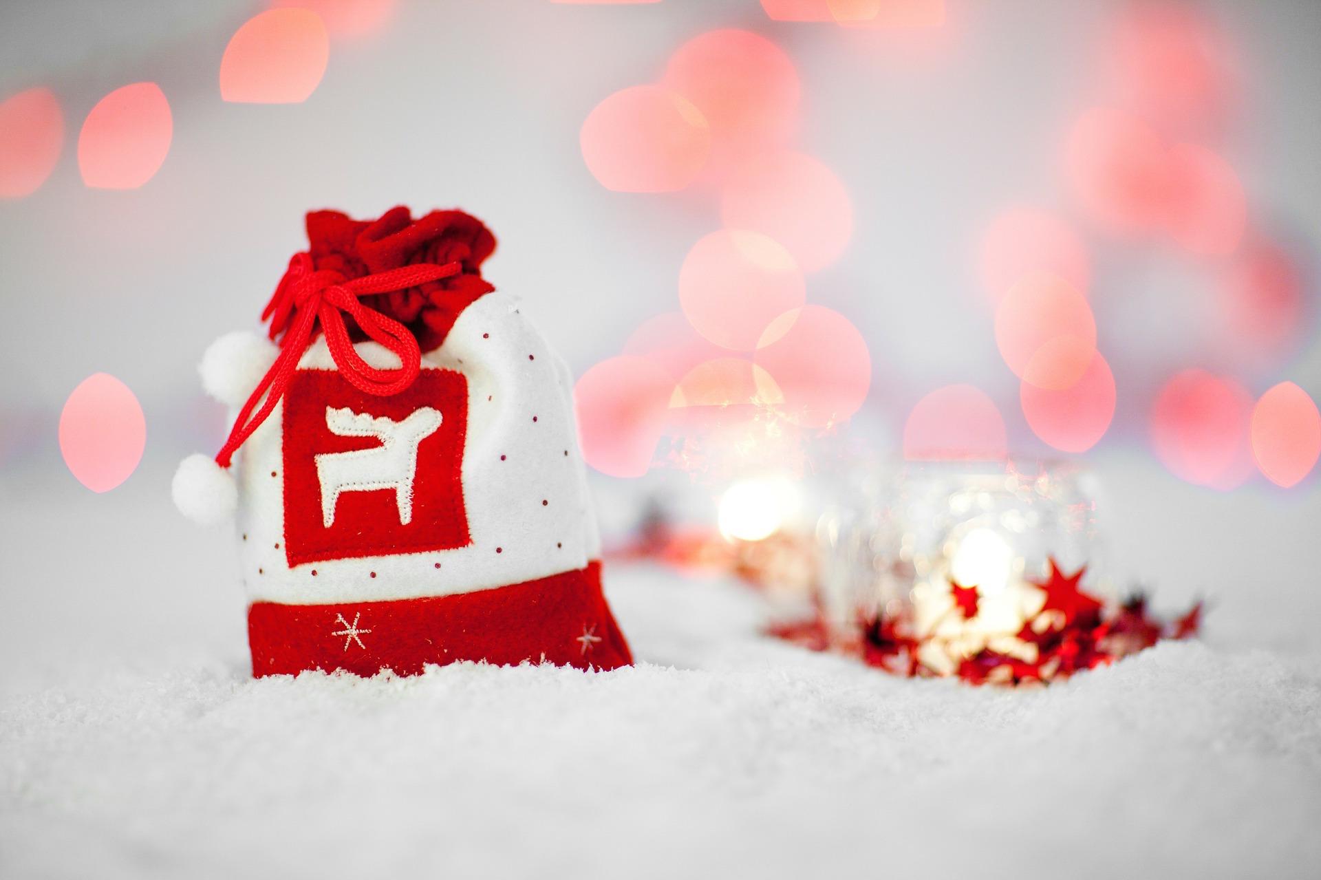 ¿Practicar un consumo responsable para Navidad y Reyes?