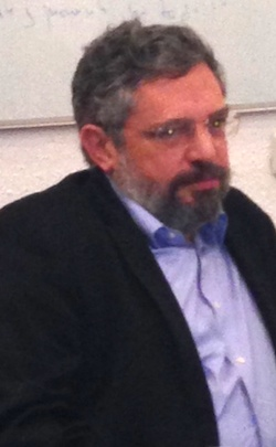Jose Lazaro - debate_org_y_deseo_jl