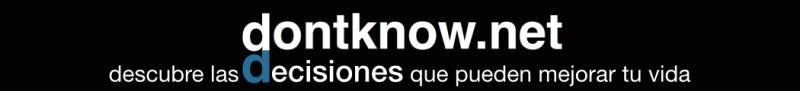 dontknow.net