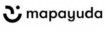 Mapayuda.org