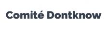 Comité Dontknow