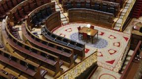Debate: Mejorar la Democracia