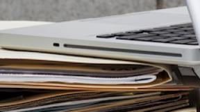 La calidad de la información en internet: ¿La calidad importa?
