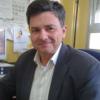 Ignacio Quintanilla Navarro