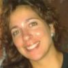 Ana Cañuelo Marquez