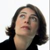 Cristina Manzano Porteros