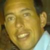 José Luis  Maté Muñoz