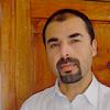 Marcelo Amable