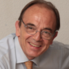 Felipe Gómez-Pallete Rivas