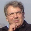 J. Francisco Álvarez Álvarez