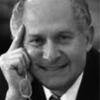 Manuel Elkin  Patarroyo Murillo