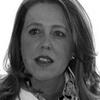 Ana Muñoz Merino