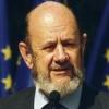 José María Gil-Robles Gil-Delgado