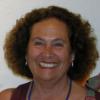 Carmen Pombo