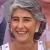 Carmen Martínez González