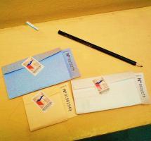 Abstenerse-de-votar