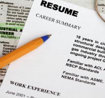 adaptar-mi-curriculum-diferentes-ofertas-empleo