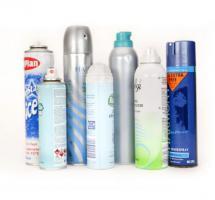 quíimicos, aerosoles, ambientadores,