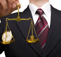 ajustar-salarios-productividad