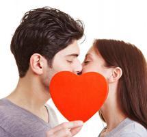 amar-incondicionalmente