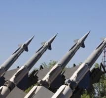 apoyar-prohibicion-armas-nucleares