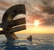 apoyar-rescate-eurogrupo-o-otro-organismo-internacional-mi-pais