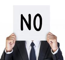 aprender-decir-que-no