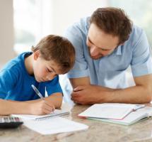 ayudar-hijos-hacer-deberes