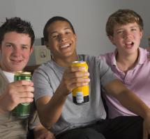 beber-porque-todos-mis-amigos-hacen