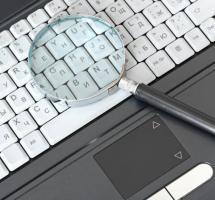 buscar-trabajo-internet