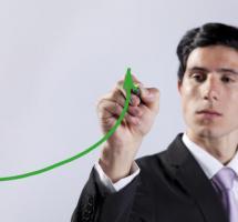 Canbiar actividad laboral que plantee retos superiores