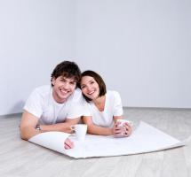 casarnos-antes-irnos-vivir-juntos