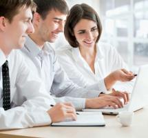 como-jefe-ser-proactivo-fomentar-iniciativa-trabajadores