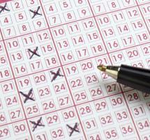 Comprar loteria si tengo dificultades economicas