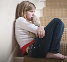 Depresión, ¿la confundo con tristeza?