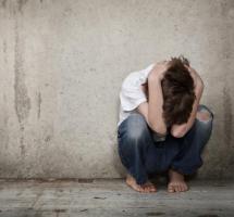 Violencia de pareja, ¿el insulto es maltrato?