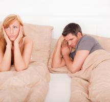 contarle-mi-pareja-infidelidad-pasada