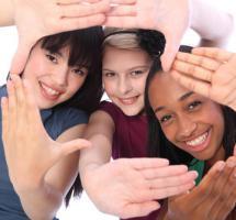 convivencia-intercultural-siempre-es-conflictiva-