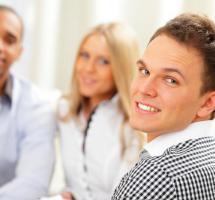 Crear codigo etico en empresa