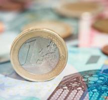 creer-que-es-mejor-dejar-que-pais-salga-euro-vez-rescatarle