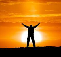 creer-que-mi-destino-dirige-dios