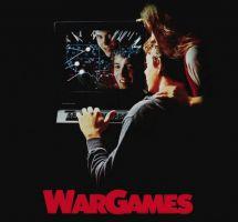 ¿ Ver 'Juegos de guerra' de John Badham?