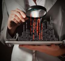 Aceptar que los gobiernos controlen Internet