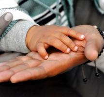 Actuar con compasión