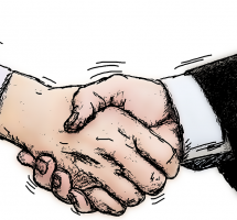 Acuerdo, consenso.