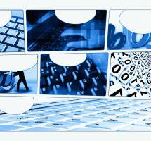 Adoptar dinámicas de gamificación en el diseño de páginas web