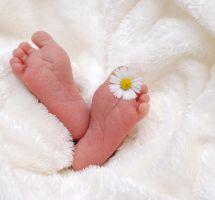Adoptar un hijo si tenemos problemas de esterilidad