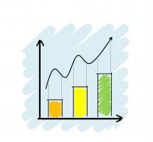 """¿Las metodologías """"agile"""" desplazarán de forma definitiva a las metodologías """"pesadas""""?"""