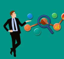 ¿Creer que es indispensable cambiar la cultura de la empresa y del management para una adecuada implantación de las metodologías agile?