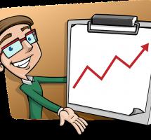 """¿Considerar que las metodologías """"agile"""" son aplicables a cualquier sector?"""